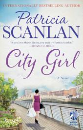City Girl: A Novel