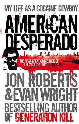 American Desperado PDF