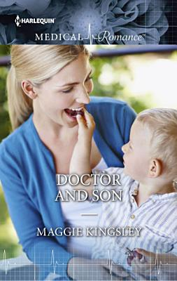 Doctor and Son PDF