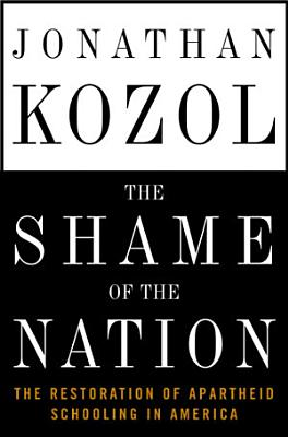 The Shame of the Nation