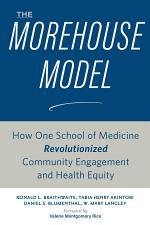 The Morehouse Model