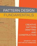 Pattern Design Book PDF