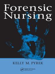 Forensic Nursing PDF