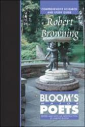 Robert Browning PDF