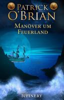 Man  ver um Feuerland PDF