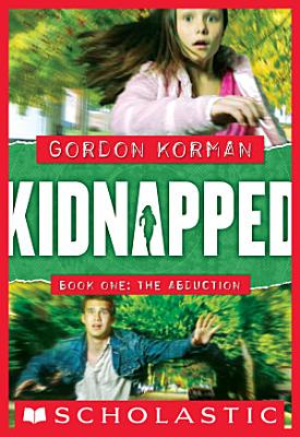 Kidnapped  1  The Abduction