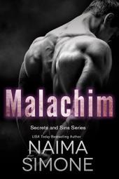Secrets and Sins: Malachim