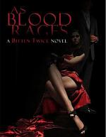 As Blood Rages
