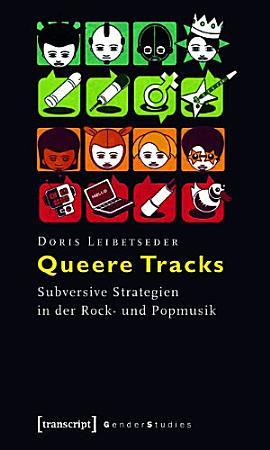 Queere Tracks PDF