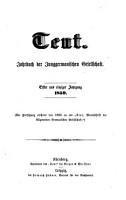 Teut PDF