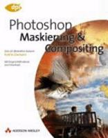 Photoshop   Maskierung   Compositing PDF