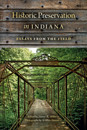 Historic Preservation in Indiana PDF
