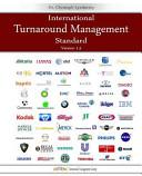 International Turnaround Management Standard