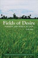 Fields of Desire