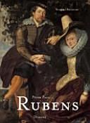 Peter Paul Rubens PDF