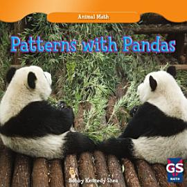 Patterns With Pandas