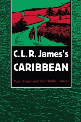 C  L  R  James   s Caribbean PDF