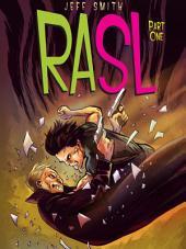 RASL: The Drift