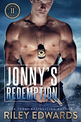 Jonny s Redemption