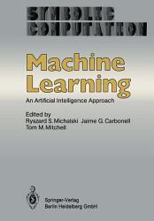 Machine Learning Book PDF