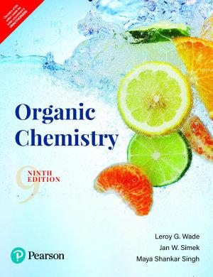 Organic Chemistry  9e