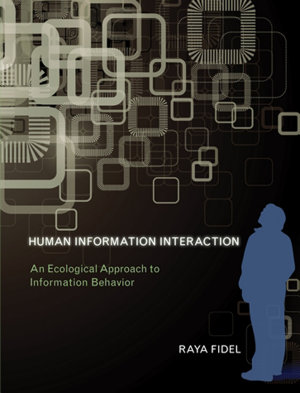 Human Information Interaction