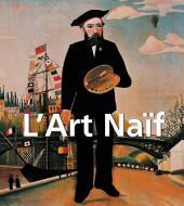 L'Art Naïf