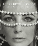 Elizabeth Taylor PDF