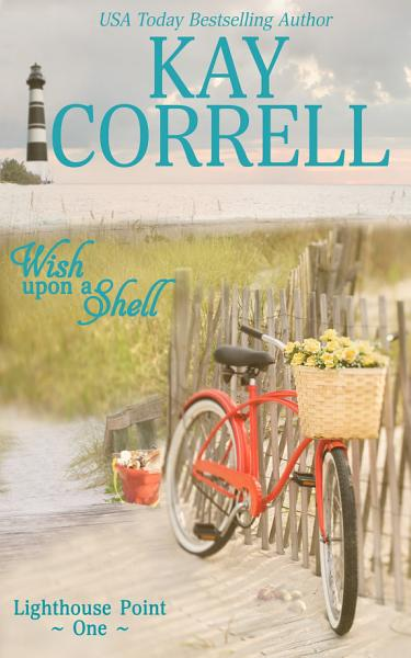 Download Wish Upon a Shell Book