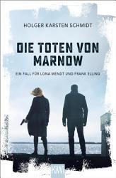 Die Toten von Marnow PDF