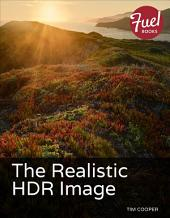 The Realistic HDR Image