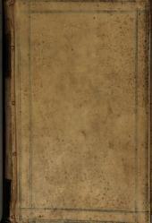 Manuel typographique, utile aux gens de lettres, & à ceux qui exercent les différentes parties de l'art de l'imprimerie. [Followed by] Réponse à un mémoire publié en 1766, par mm. [N. and P.F.?] Gando au sujet des caractères de fonte pour la musique