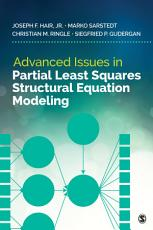 Advanced Issues in Partial Least Squares Structural Equation Modeling PDF