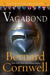 Vagabond: A Novel