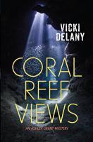 Coral Reef Views PDF