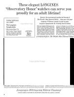 The Saturday Evening Post PDF