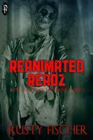 Reanimated Readz PDF