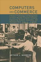 Computers and Commerce PDF