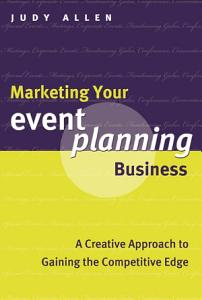 Marketing Your Event Planning Business PDF