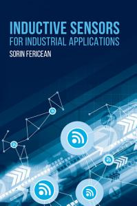Inductive Sensors for Industrial Applications PDF