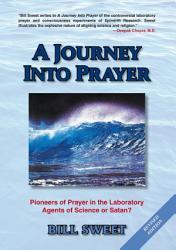 A Journey Into Prayer Book PDF