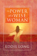 The Power of a Wise Woman PDF