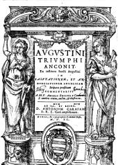 In Salutationem et Annunciationem angelicam Deiparae praestitam Commentarius