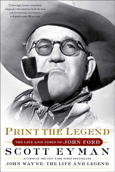 Download Print the Legend Book