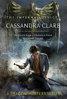 The Infernal Devices PDF
