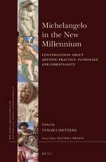 Michelangelo in the New Millennium PDF