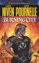 Download The Burning City Book