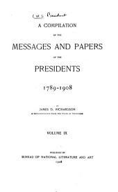1889-1897