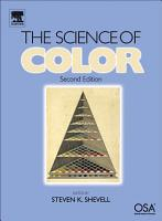 The Science of Color PDF
