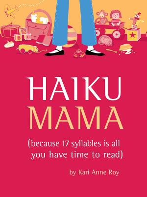 Haiku Mama PDF